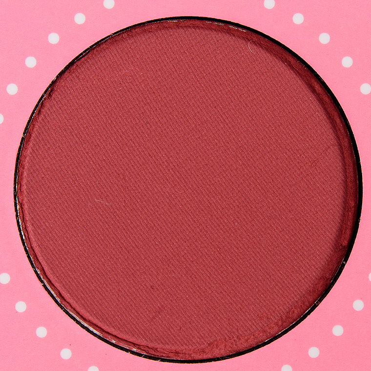 Colour Pop 500 Pressed Powder Shadow