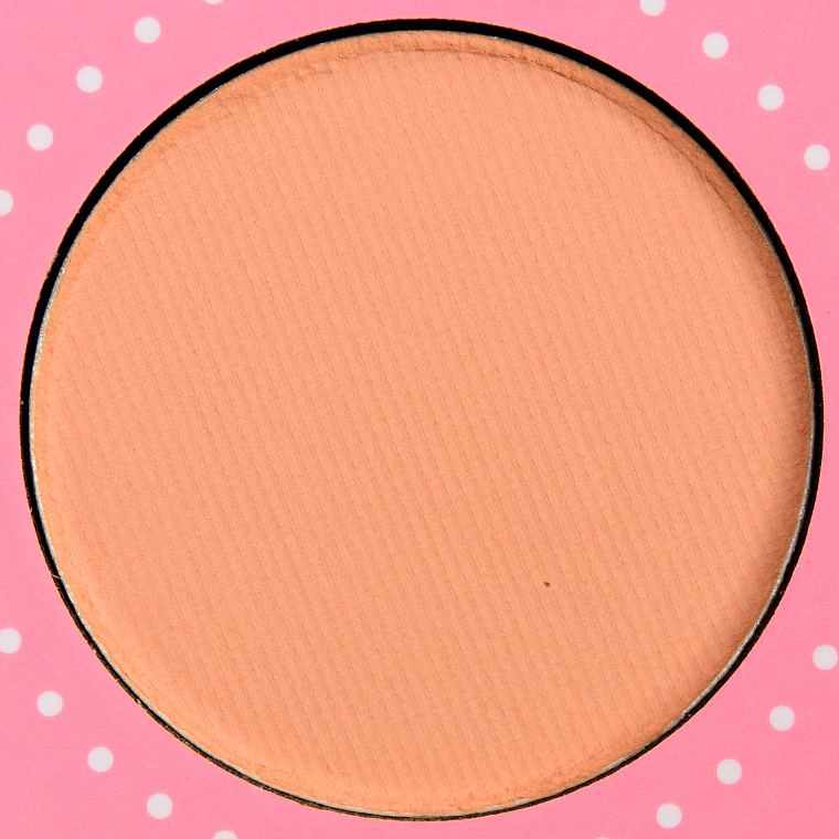 Colour Pop Ben Pressed Powder Shadow
