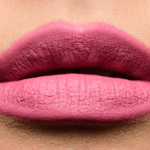 Colour Pop Big Break Matte Lux Lipstick