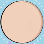 Colour Pop Center Stage Pressed Powder Shadow