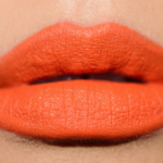 Colour Pop Check, Please Matte Lux Lipstick