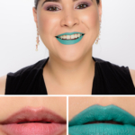ColourPop Confetti Cake Matte Lux Lipstick