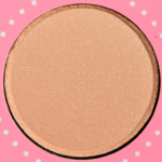 Colour Pop CREAM Pressed Powder Shadow
