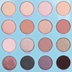 ColourPop Fame 16-Pan Eyeshadow Palette
