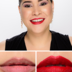 Colour Pop Hi Striker Matte Lux Lipstick