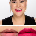 ColourPop Maxed Out Matte Lux Lipstick
