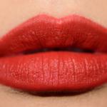 Colour Pop Mind Trick Matte Lux Lipstick