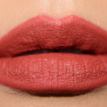 Colour Pop Money Moves Matte Lux Lipstick