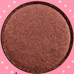 Colour Pop Money Trees Pressed Powder Shadow