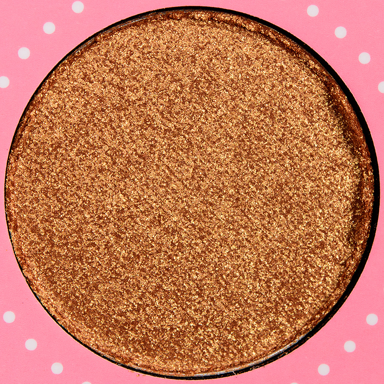 Colour Pop Nouveau Pressed Powder Shadow