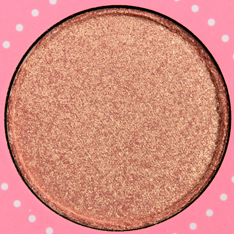Colour Pop Oracle Pressed Powder Shadow