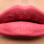 Colour Pop Paparazzi Matte Lux Lipstick