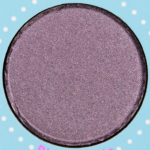 Colour Pop Piece of Me Pressed Powder Shadow