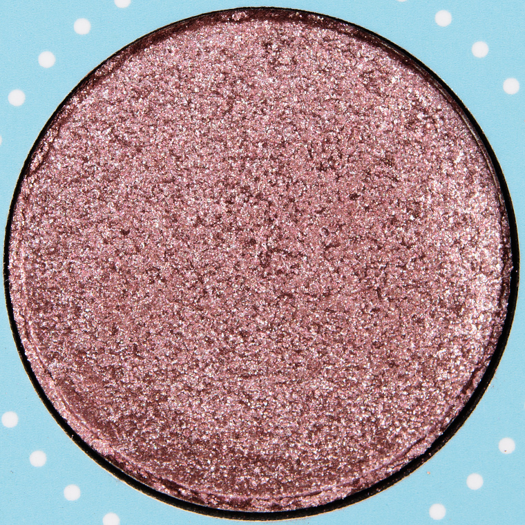 Colour Pop Posh Pressed Powder Shadow