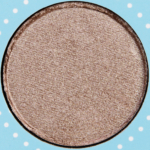 Colour Pop Privy Pressed Powder Shadow