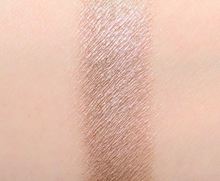 colour pop privy 002 swatch - Swatches: ColourPop Fame Palette