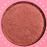 Colour Pop Racks Pressed Powder Shadow