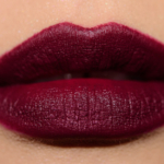 Colour Pop Sashay Matte Lux Lipstick