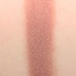 ColourPop Stardom Pressed Powder Shadow