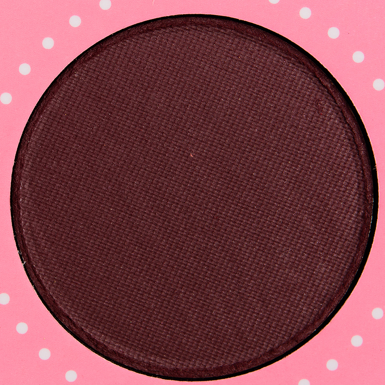 Colour Pop Strike It Pressed Powder Shadow