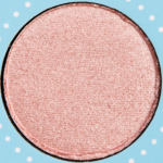 Colour Pop The Most Pressed Powder Shadow