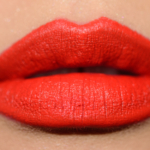 Colour Pop Trapeze Matte Lux Lipstick