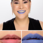 ColourPop Trill Seeker Matte Lux Lipstick