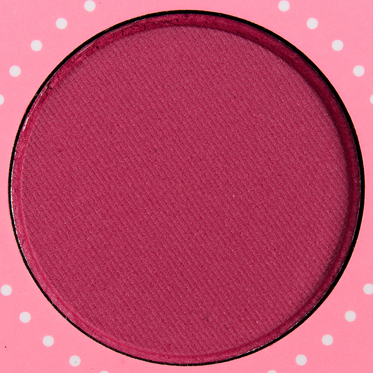Colour Pop Trove Pressed Powder Shadow