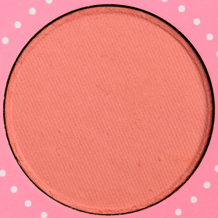 Colour Pop Wiser Pressed Powder Shadow