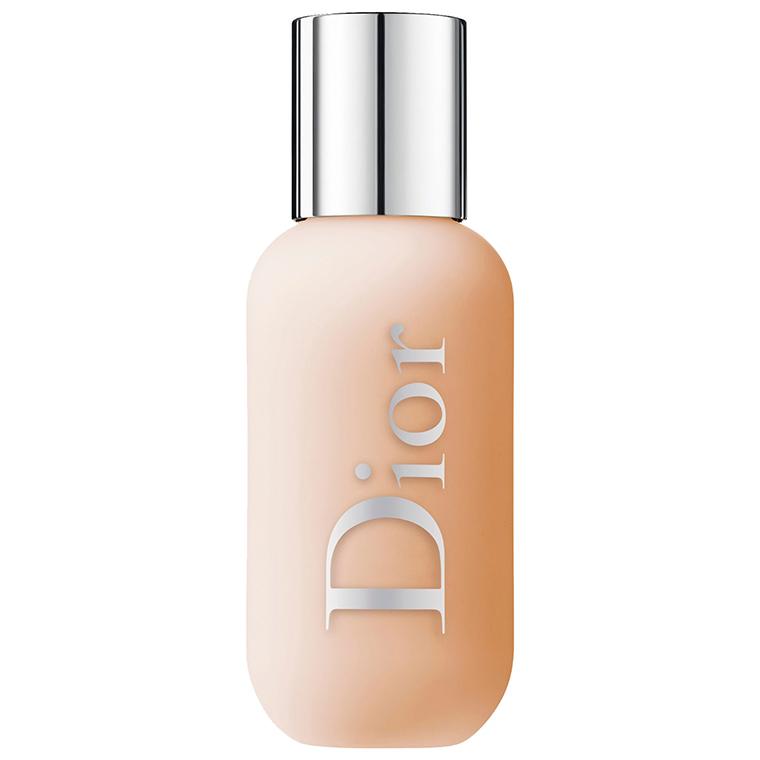 Dior 2WP / 2 Warm Peach Backstage Face & Body Foundation ...