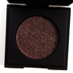 Dose of Colors Double Take Block Party Eyeshadow