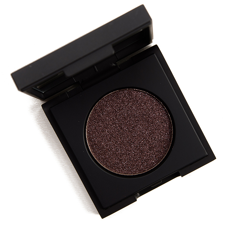 Dose of Colors Hot Mesh Block Party Eyeshadow