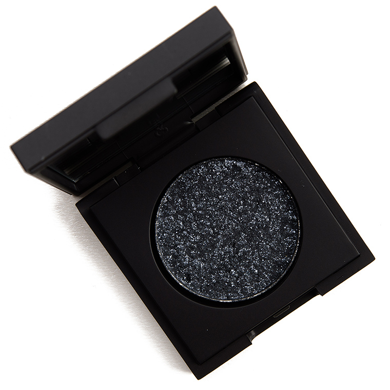 Dose of Colors I Need Space Block Party Eyeshadow