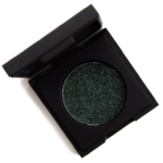 Dose of Colors Leaf Me Alone Block Party Eyeshadow