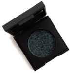 Dose of Colors Nightsky Block Party Eyeshadow