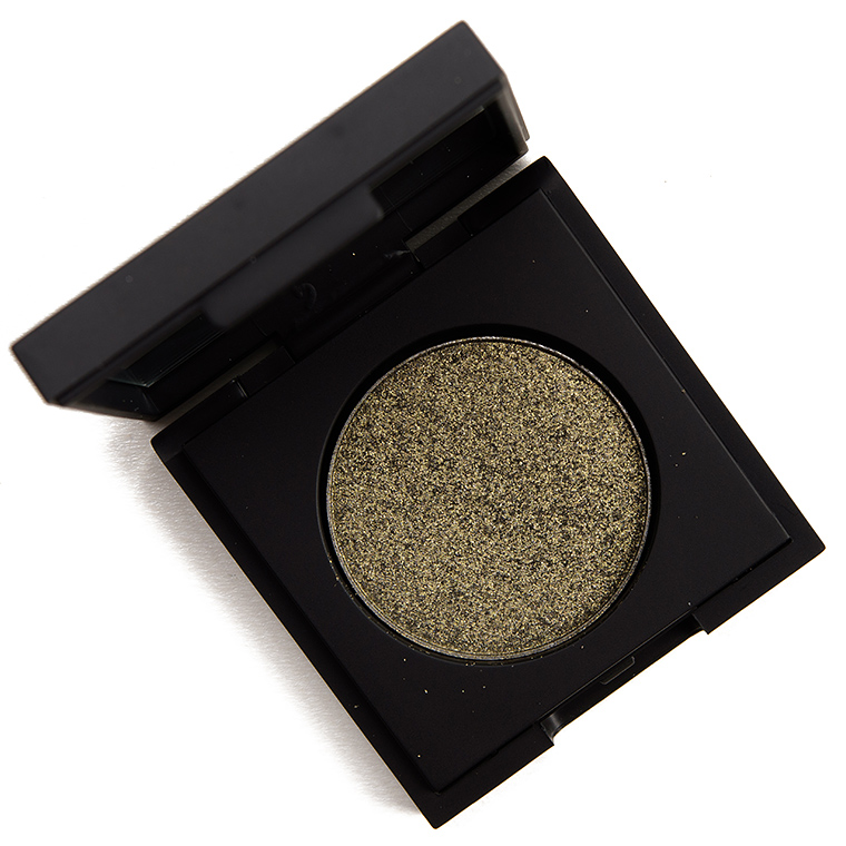 Dose of Colors Olive You Block Party Eyeshadow