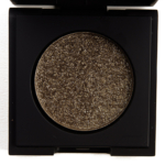 Dose of Colors Reflection Block Party Eyeshadow