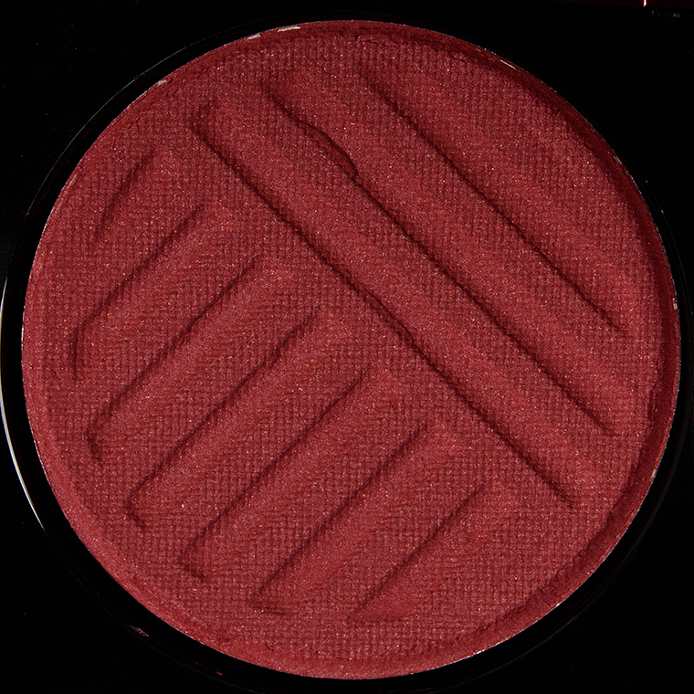 Dose of Colors Rose Berry Eyeshadow