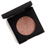 Dose of Colors Shell We Dance Block Party Eyeshadow