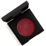 Dose of Colors Sizzle Block Party Eyeshadow