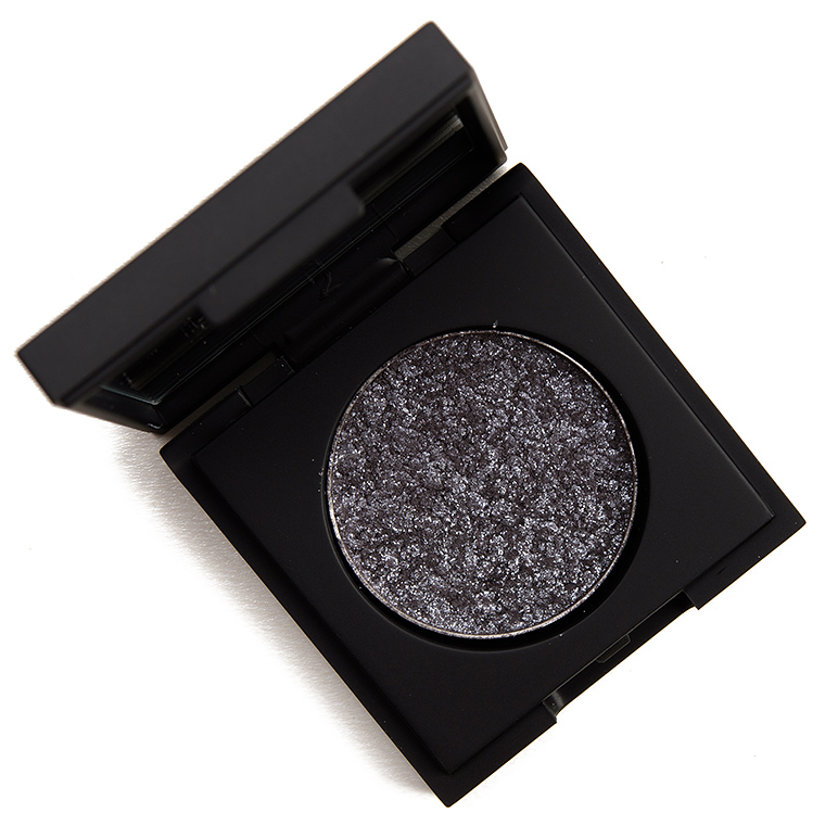 Dose of Colors Sky\'s the Limit Block Party Eyeshadow