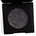 Dose of Colors Sky's the Limit Block Party Eyeshadow
