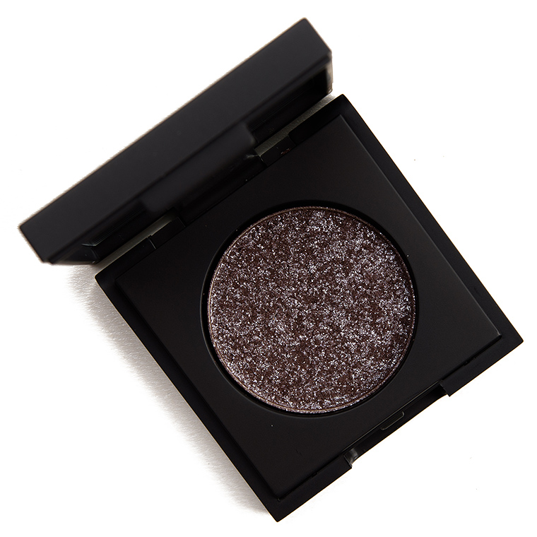 Dose of Colors Wild and Free Block Party Eyeshadow