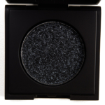 Dose of Colors X-Ray Block Party Eyeshadow