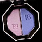 Fenty Beauty 7daywknd/Poolside Killawatt Foil Freestyle Highlighter Duo