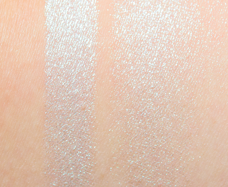 Killawatt Foil Freestyle Highlighter by Fenty Beauty #14