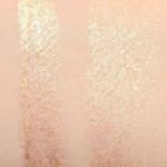 Fenty Beauty Reignbow Liquid Eye Shimmer