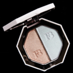 Fenty Beauty Sand Castle/Mint'd Mojito Killawatt Foil Freestyle Highlighter Duo