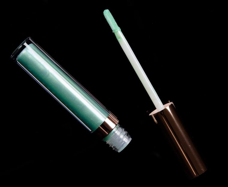 Fenty Beauty Single Iridescent Lip Luminizer