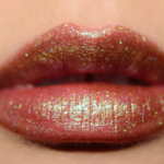 Fenty Beauty Snake Skin Iridescent Lip Luminizer